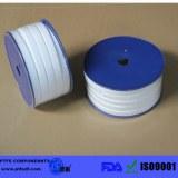 Hot Sale PTFE Tape PTFE Thread Sealing Tape