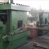 Low production cost upset forging machine for Upset Forging of oil Country Tube