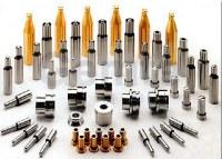 De aluminio de fundición a presión de piezas de repuesto