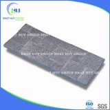 Vietnam Marble Split Crystal Black Mixed Sizes Wall Panel