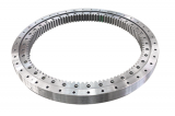 Double-Row Ball Type Slewing Ring