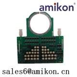 ABB YXE152A YT204001-AF
