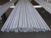 304 welded stainless steel pipe/304 seamless stainless steel pipe