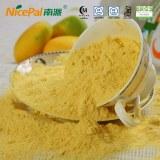 Mango powder fruit powder for beverage