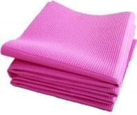 Foldable PVC Yoga Mats