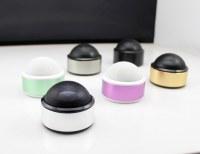 Bluetooth speaker,Mini Speaker,portable speaker,wireless speaker,promotional mini speaker