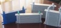 Refrigerador de aceite y kits de reunión importador de audio, distribuidor, mayorista, distribuid...