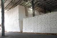 Vente de sucre Rafinné ICUMSA 45 G
