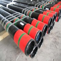 N80 tubing for sale