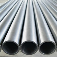 TP347H stainless steel pipe / ss pipe