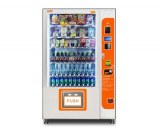 XY Automatic Vending Machine