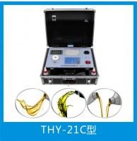 Probador de aceite lubricante de diseño profesional