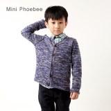 Kids Wear Ropa Ropa Niños Abrigo de invierno en línea
