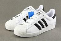 El nuevo zapatillas zapatillas