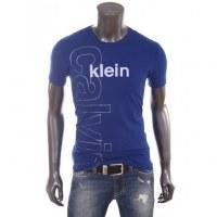 LOT T SHIRTS CALVIN KLEIN CMP25S