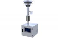 DPM-6000 PM Monitor PM2.5/PM10