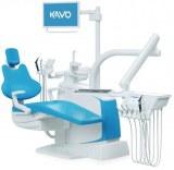 Kavo Estetica E70 Dental Chair Package