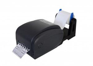 4'' Barcode & Receipt printer 1125T