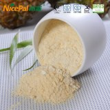 Pineapple powder for beverage wholesale