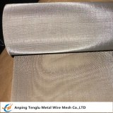 410/430 Magnetic Stainless Steel Wire Mesh