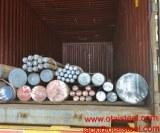 AISI 4140 Steel Bar