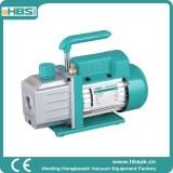 HBS 1 Stage AC Hand Electric Vacuum Pump , 4/3.5 CFM,1/3HP ,Vacuum Pump for Refrigerati...