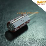 Power Electrolytic Capacitor RoHS