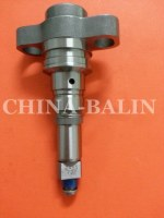 Diesel Element 2 418 455 732 for BOSCH