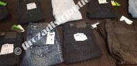 Jack & Jones Jeans homme