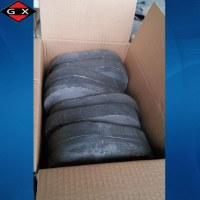 Refractory Manufacture Ladle Sliding Plate