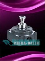 DENSO head rotors 096400-0232 096400-0242