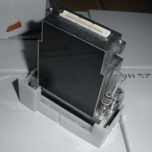 Genuine Konica KM512 MH 14PL Printhead