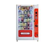 XY Beverage Vending Machine