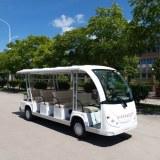 IU Smart Custom Road Legal Electric Golf Buggy Cart Wholesale in China