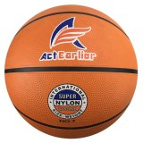 Basketball Promotion