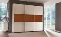 Modern Design Assembled Style Wardrobe Clothespress