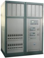 UHF - 15kW Decimeter Wave TV Transmitter