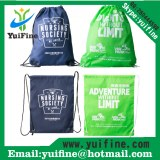 Drawstring Non woven Fabric bag gift Bag Advertising Bag Customized LOGO Promotional no...