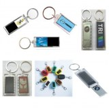 Offer to Sell Solar Energy Key Chains
