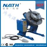 Welding machine-50kg welding turntable