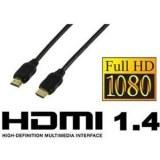 Lot de câbles HDMI