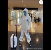 Productos de protección contra virus de de için tanımlar 1 Indica la persona o cosa que...