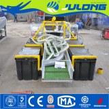 Julong 6 Pouces Drague d'Extraction de l'Or avec la Haute Efficacité
