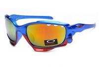 De marca de moda los anteojos de sol de esquí del movimiento gafas de sol al por mayor