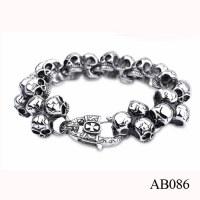 AB086 High Quality Bracelet
