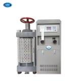 2000KN Manual Compression Testing Machine OBRK- 2000