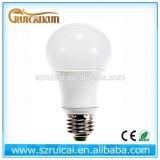 3w 5w 7w 9w 12w 15w b22 e27 led bulb light