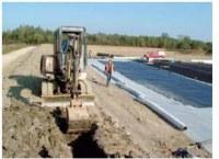 Recherche importateur pour isolation acoustique et tissus geotextil