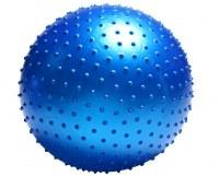 Bola de la gimnasia / bola de yoga