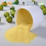 Lime juice powder wholesale price
